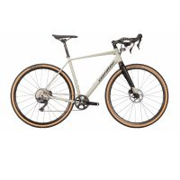 Corratec Allroad (Gravel Bike)
