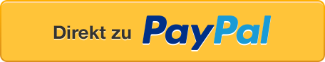 JTL PayPal