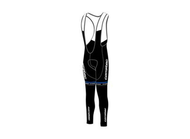 Corratec World Team Line Bibtight