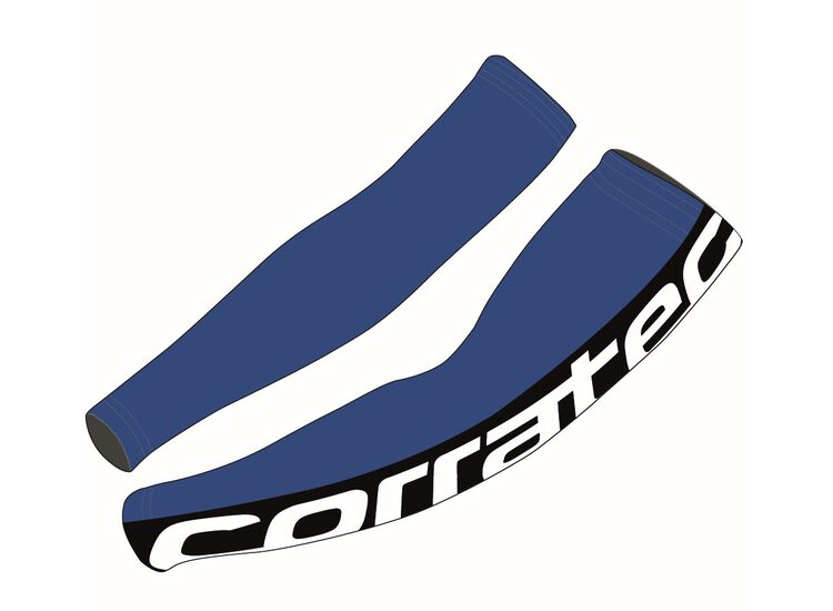 Corratec World Team Line Armwarmers