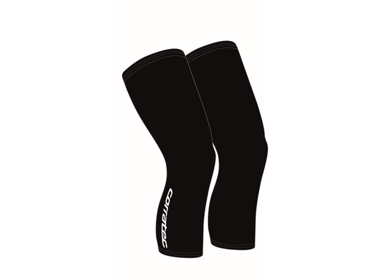 Corratec World Team Line Legwarmers