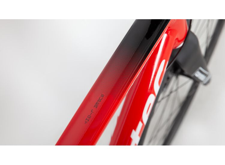 Corratec CORONES Elite DISC 2020 - Ultegra
